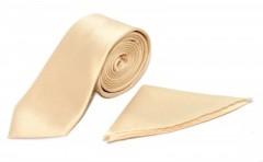 Goldenland slim szett - Arany Szettek