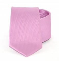 Goldenland gyerek nyakkendő - Ibolya Gyerek nyakkendők