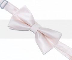 Goldenland csokornyakkendő - Púder Csokornyakkendő