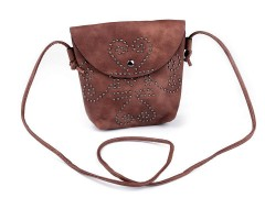 Kis női táska  Női táska, pénztárca