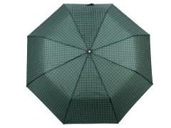 Férfi kilövős esernyő Férfi esernyő,esőkabát