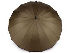 Nagy családi esernyő Férfi esernyő,esőkabát