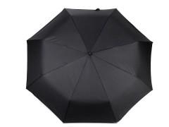 Nagy, családi, összecsukható, kilövős esernyő  Férfi esernyő,esőkabát