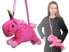 Gyerek táska egyszarvú Gyerek táska, pénztárca