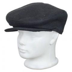 Férfi Mici sapka - Grafit Férfi kalap, sapka