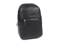Crossbody hátizsák Férfi táska, pénztárca