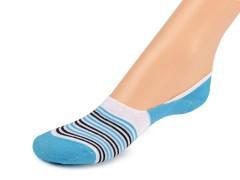 Gyerek papucs zokni - 3 db/csomag Gyermek zokni, mamusz