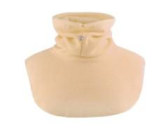 Gyerek nyakmelegítő thermo - Drapp Gyerek sál,sapka,kesztyű
