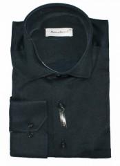 Marco Renzo h.u férfi ing - Fekete Akciós ing