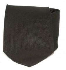 Goldenland nyakkendő - Sötétbarna