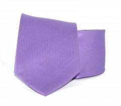 Goldenland nyakkendő - Lila