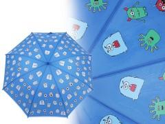 Gyerek kilövős esernyő Gyerek esernyő, esőkabát