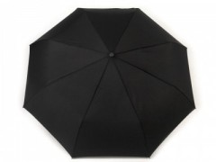 Férfi összecsukható kilövős esernyő Férfi esernyő,esőkabát