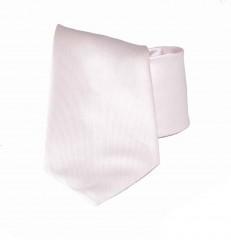 Goldenland nyakkendő - Púder