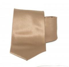 Goldenland nyakkendő - Világosbarna